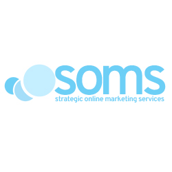 SOMS - Strategic Online Marketing Services