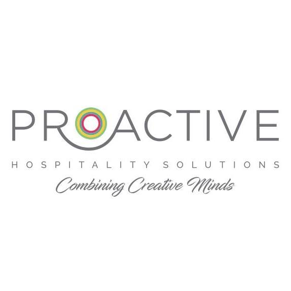 Proactive Hospitality Solutions