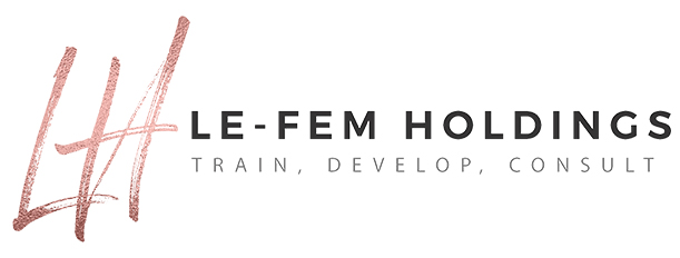 Le-Fem Holdings Pty Ltd