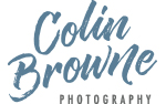 Colin Browne Photography