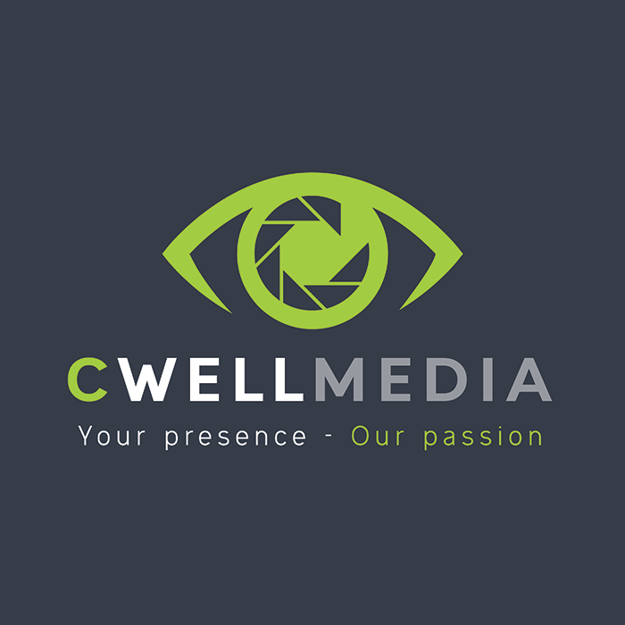 CWell Media Namibia