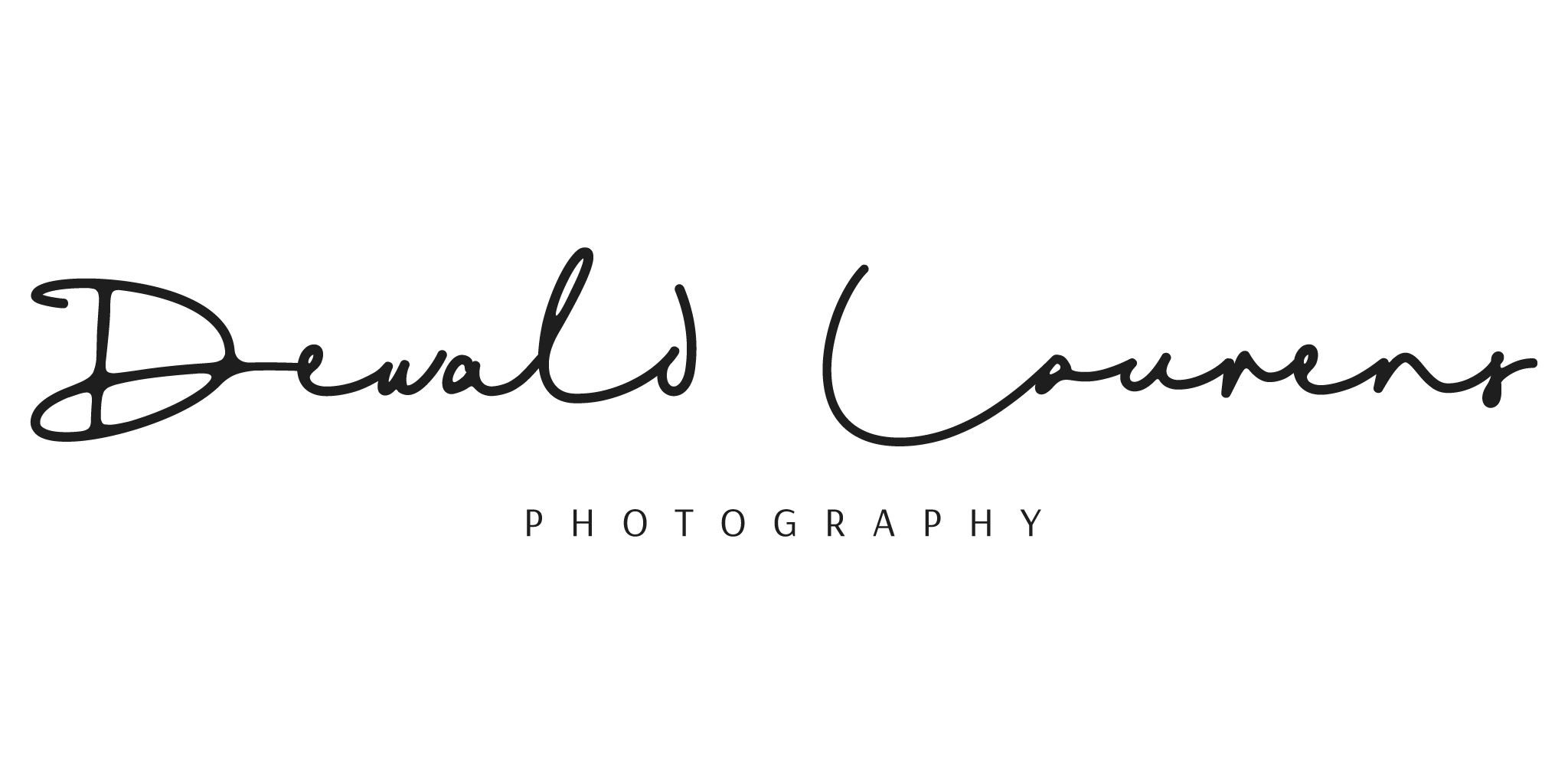 Dewald Lourens Photography